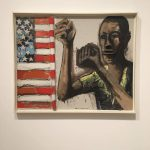 Soul of a Nation: Art in the Age of Black Power – Tate Modern exhibition