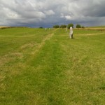 My Adventures in Avebury (Week One)
