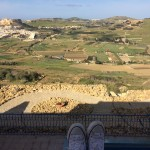 My Erasmus Student Network (ESN) Gozo Weekend