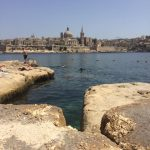 My Visit to Marsaxlokk Fishing Village and Other Adventures