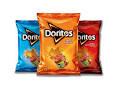 Doritos anyone?