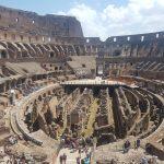 Italy – Part 1: