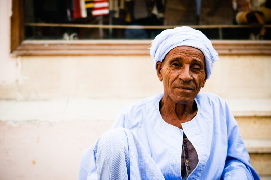 stockvault-arabic-old-man132438