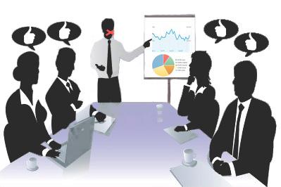 speaking and presenting skills pdf
