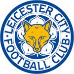 A Premier University for a Premiership Champion City