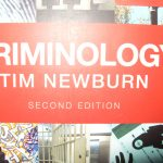 4 Books For UOL Criminology Students To Consider