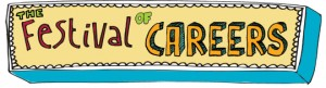 Festival-of-careers_logo-on