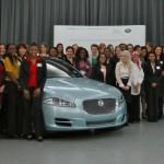 Engineering Network for Women