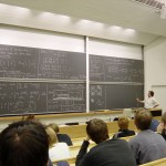 Are Blackboards Outdated?