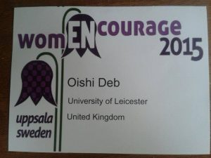 womencourage-conference-2