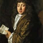 Pepys, you stallion. Wikipedia can barely contain you.