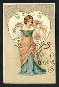 Valentine_Postcard_43902