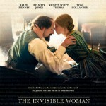 The Invisible Woman at the Phoenix