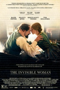the-invisible-woman-2013-poster