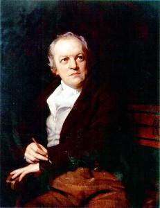 Pictured: Man of Extraordinary Genius