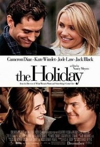 220px-Theholidayposter