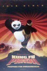 kungfu.panda