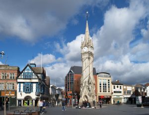 leicester_clock_tower_wide_view