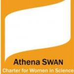Athena Swan Debate