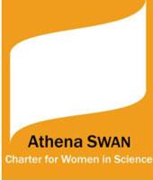 Athena-Swan-Logo