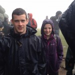 How to survive the 1st year Physical Geography Dartmoor field trip