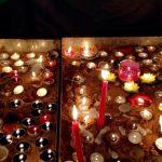 Back home for Diwali – Delayed Blog