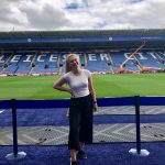 King Power Stadium Tour