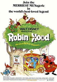 File:Robinhood_1973_poster