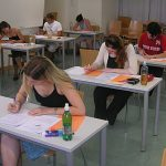 Exam #1