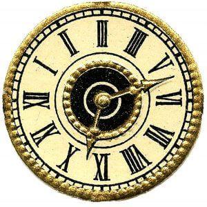 clockfacevintagegraphicsfairy6