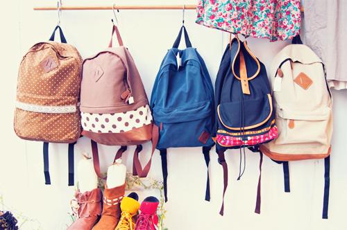 sturdy cute backpacks Backpack Tools