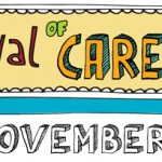 Festival of Careers!