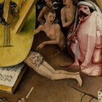 What The Heck Art History Of The Week: Hieronymus Bosch.