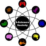 The I-Science Society