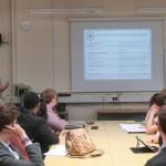 The Inaugural Employability Symposium