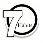 Living the 7 Habits of Highly Effective People