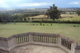 Egerton Castle 10