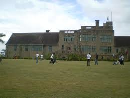Egerton Castle 2