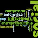 Working in Social Enterprise (WISE)