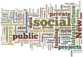 Social Public