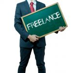 Three Tips For Freelancers