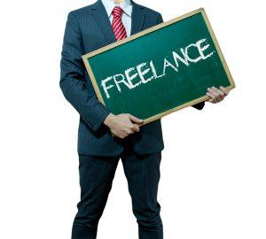 hire-professional-web-design-company-freelance-designer-2