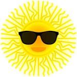 Summer³