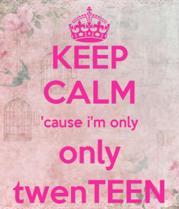 keep-calm-cause-i-m-only-only-twenteen