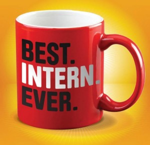 how-to-become-an-intern