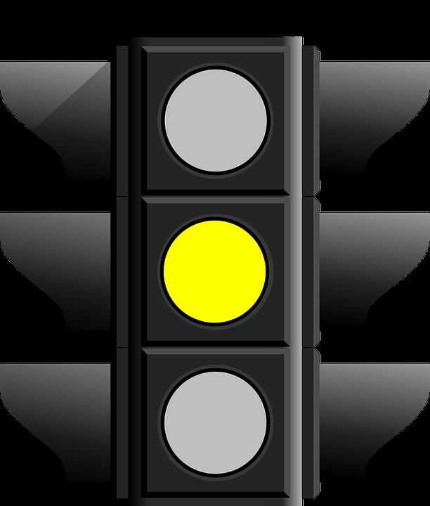 traffic-light-306387_960_720
