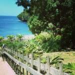 A little about me