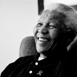 Mid-Week Inspiration – Remembering Mandela