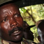 Kony: Image by Fox News