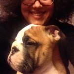 Prescription Puppy Cuddles-STAT